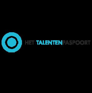 Het Talentenpaspoort