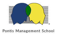 Pontis Management School